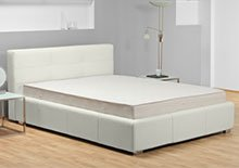 View All Mattresses by Style